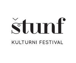 Stunf logotip-1