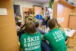 Skisova_storklja-19