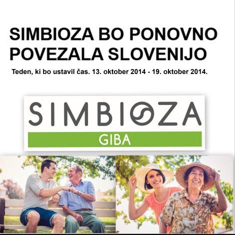 1-simbioza-giba-naslovka