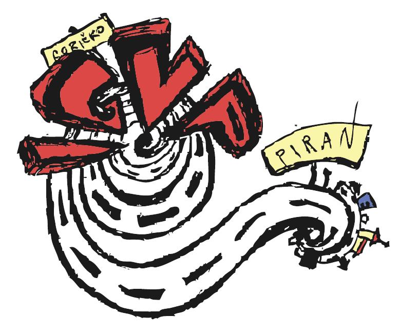 goricko piran