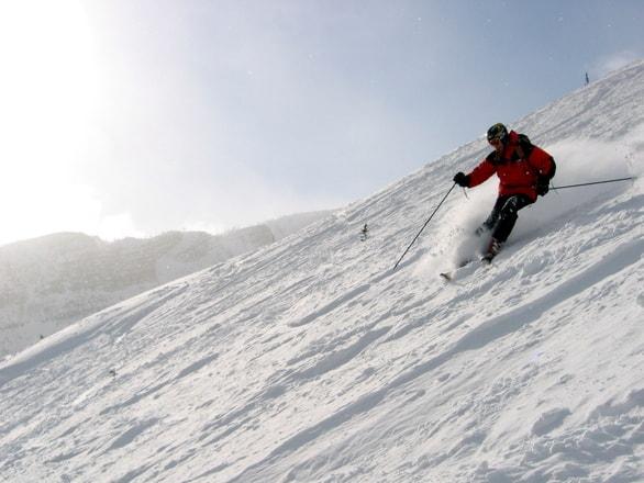 ski 1434043