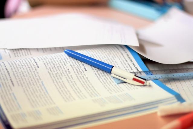 Pogoj za vpis na fakulteto - sprejemni izpiti ali matura?